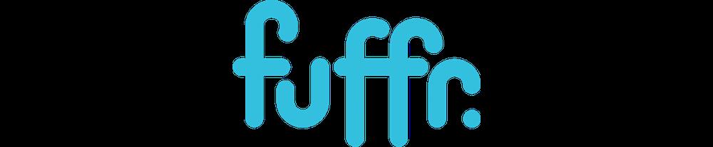 fuffr صفحات چند لمسی را برای بازی های اجتماعی به گوشی های iPhone اضافه می کند.
