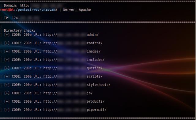 Поисковик для сайта, сервер линукс хостинг 100 мб до 1 рубля в день
